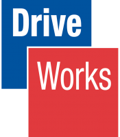 DriveWorks 15 is Now Available!