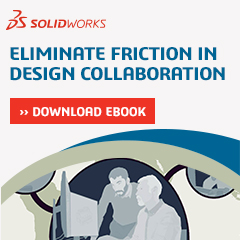 Eliminate Friction in Design Collaboration