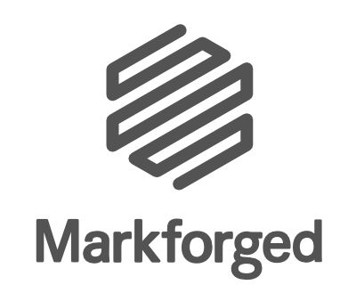 FREE Markforged Composite 3D Printer with Metal X Purchase